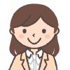 変換 〜 businesswoman-d-05.png